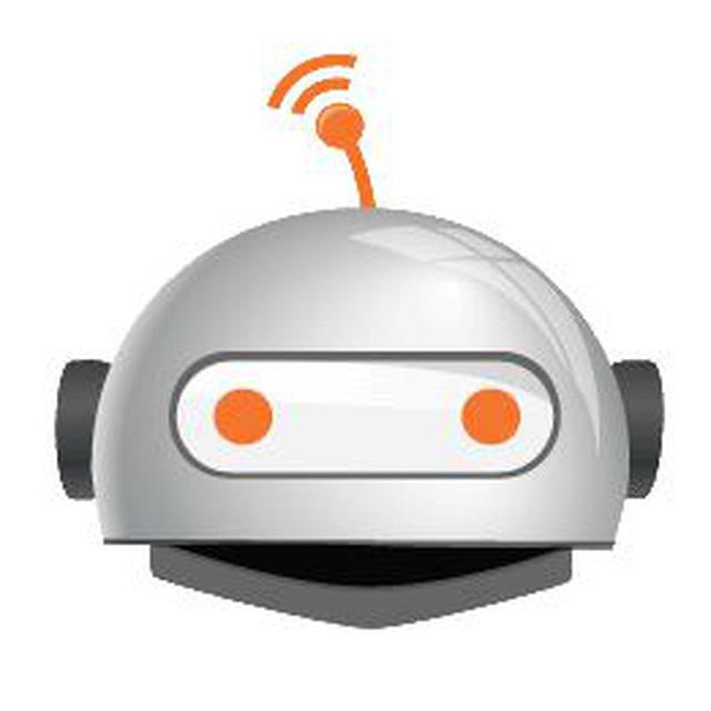 Receber atualizações de sites diretamente no Telegram - Feed RSS