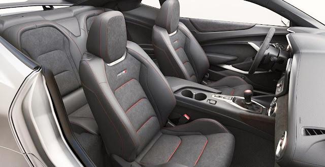 Chevy-Camaro-ZL1-1LE-seats