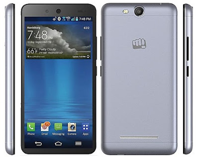 micromax-canvas-mega-2-review
