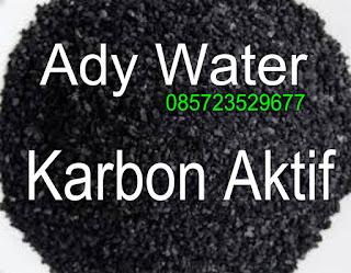 JUAL KARBON AKTIF BANDUNG | 0821 2742 4060 | 0812 2015 1631 | SUPLIER KARBON AKTIF BANDUNG | ADY WATER