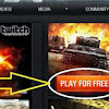 Cara Main Game World Of Tank Gratis