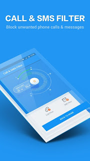 security-360-APK-call-and-sms-filter