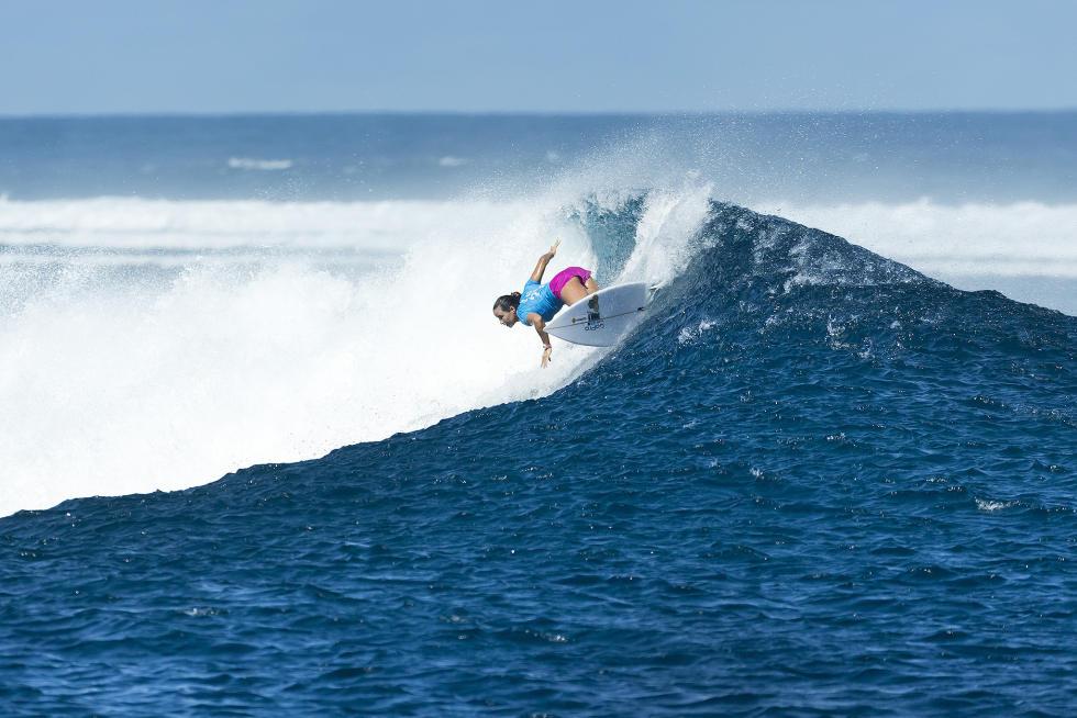 27 Johanne Defay Fiji Womens Pro Foto WSL Ed Sloane
