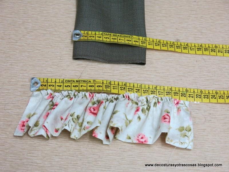 como-coser-vestido-niña
