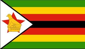 Two men raped by 7 women in Zimbabwe
