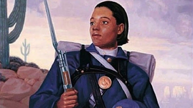 5 Important Women in US Military History