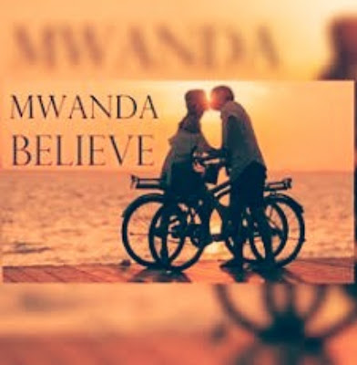 Mwanda – Believe Download mp3 [Dance /Deep House].