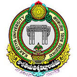 Kakatiya University Degree Results 2016 1st 2nd 3rd Year