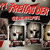 German Home Video Distributor Releasing Collector Media Book Editions Of Friday The 13th Films!
