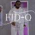 VIDEO: FID Q Ft. Isha Mashauzi , Rich Mavoko & Big Jahman – BAMBAM | Download Mp4 SONG