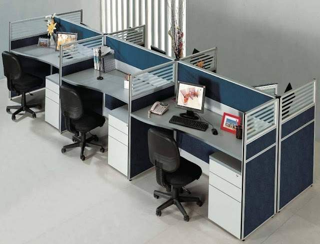 best buy discount used office furniture Northern Virginia for sale
