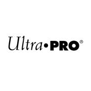 http://www.ultrapro.com/product_list.php?cPath=248_263