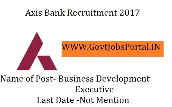 xx Axis Bank Job Form on t22 sound system, football uniform templates, t22 standard ballast, thor motor coach, allies anniversary edition,