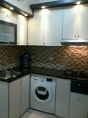 interior-apartemen-2-kamar