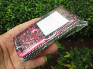 casing Sony Ericsson K750i