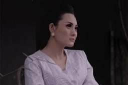 Dewi Zega - Sanggupo Mp3