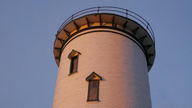 Weyburn, Saskatchewan, water tower, historical, Signal Hill