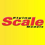 Flying Scale Models 4.13.3 Full APK