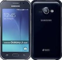 Cara Instal TWRP Otomatis Dan Root Samsung Galaxy J1 Ace ( J111F/DS ) Via PC