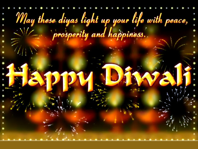 Happy Diwali Images for Download
