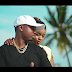 VIDEO | Babalao Ft. MGZO Lion - Fungu Mbili
