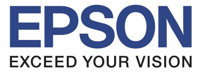 Lowongan Kerja Pabrik Via Online PT Epson Indonesia Industry EJIP Cikarang