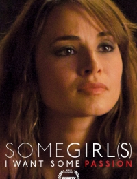 Some Girl(s) | Bmovies