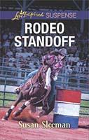 https://www.amazon.com/Rodeo-Standoff-McKade-Susan-Sleeman-ebook/dp/B076B1MM4M