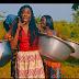 Watch: AK Songstress- '37' Official Video