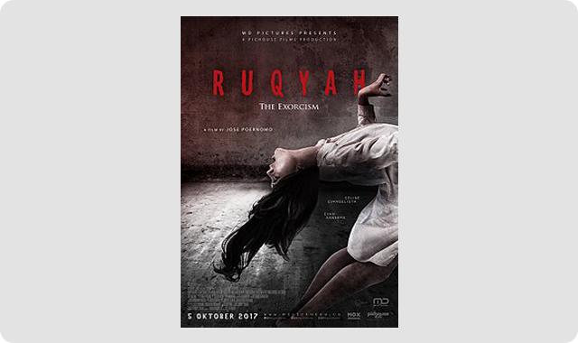 https://www.tujuweb.xyz/2019/04/download-film-ruqyah-exorcism-full-movie.html