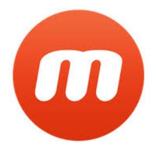 Aplikasi Perekam Layar Terbaik Android Tanpa Watermark Dan Root