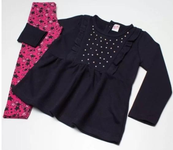 Roupa-infantil-moda-inverno-lindos-conjuntinhos-4