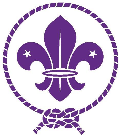 Logo Pramuka   Download Gratis