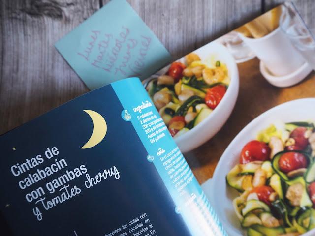 photo-libro-no-te-compliques-con-la-cena-isasaweis