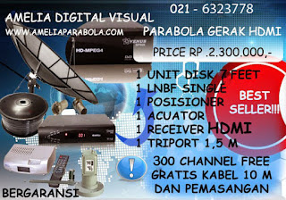 http://www.ameliaparabola.com/2015/02/tukang-pasang-parabola-di-bekasi.html
