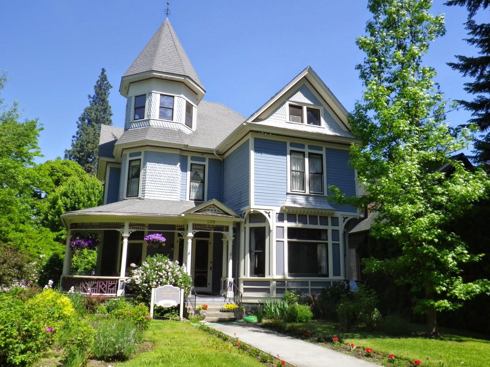 spokane 2015 day 10 spokane history. Black Bedroom Furniture Sets. Home Design Ideas