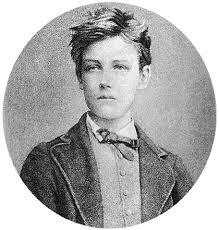 Arthur Rimbaud - Iluminaciones