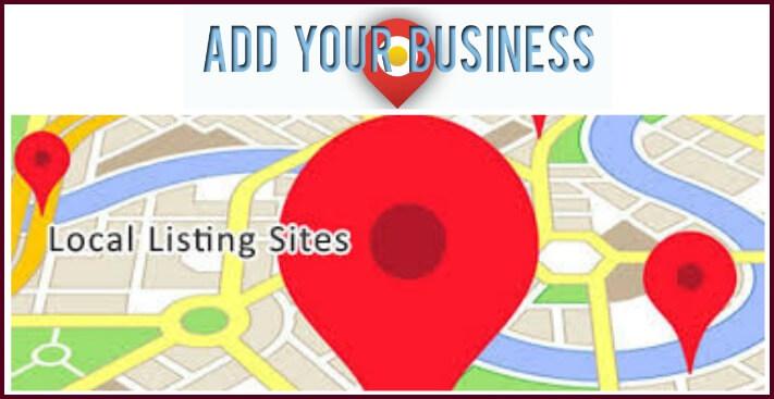 Local Listing Sites USA