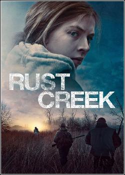 Rust Creek Dublado