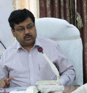 madhubani-administration-watch-civil-service-programe