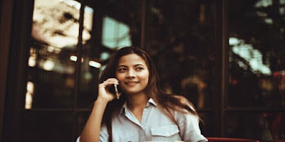 Yatra Customer Care Number, Yatra Customer Care Helpline Number