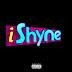 "DJ Carnage feat. Lil Pump - ""I Shyne"""