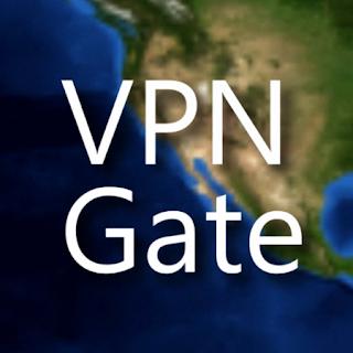 VPN Gate Client Portable