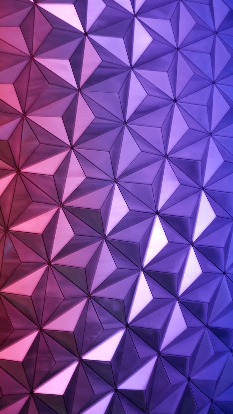 Aesthetic wallpaper