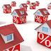 Inilah 3 Jenis Bunga KPR Bank Untuk Pertimbangan Anda Membeli Rumah