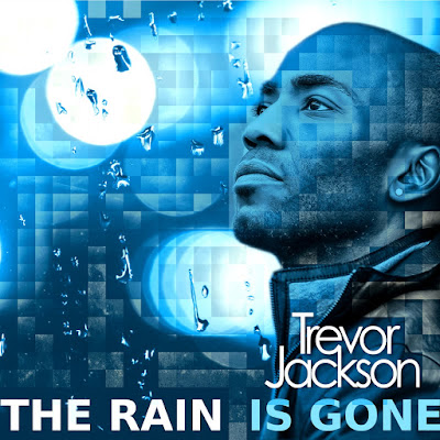 "Hot new single, ""The Rain is Gone"" by New York's top indie R&B singer, Trevor Jackson. Download high quality 320 mbps mp3 on iTunes, stream on Apple Music and Spotify. Released 2018."