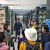 하안3동, 웰다잉 여행길(여기 행복으로가는 길)