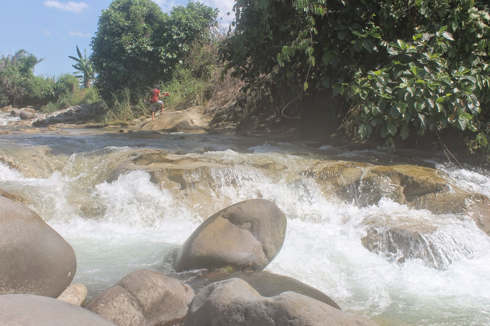 Group S Blog Tourism Spots In Tebingtinggi Indonesia