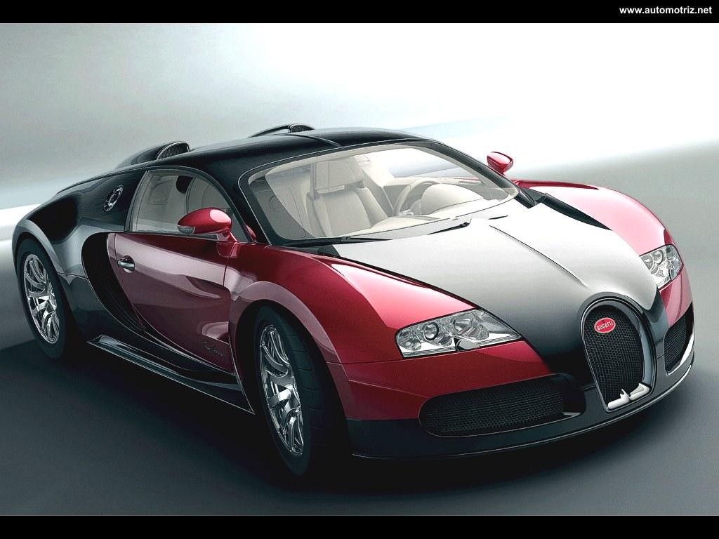 Car Images: Future Car