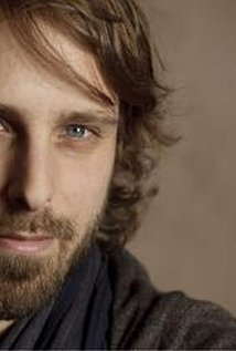Alexandre Aja. Director of P2